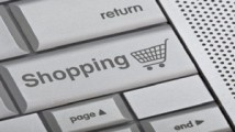 popsa.biz электронная коммерция e-commerce e-shopping