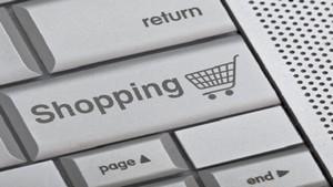 popsa.biz электронная коммерция e-commerce e-shopping