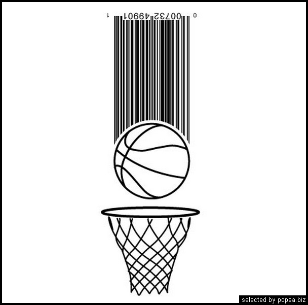 popsa.biz - креативные barcode - креативные баркоды штрих коды -01
