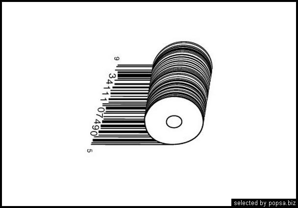popsa.biz - креативные barcode - креативные баркоды штрих коды -14