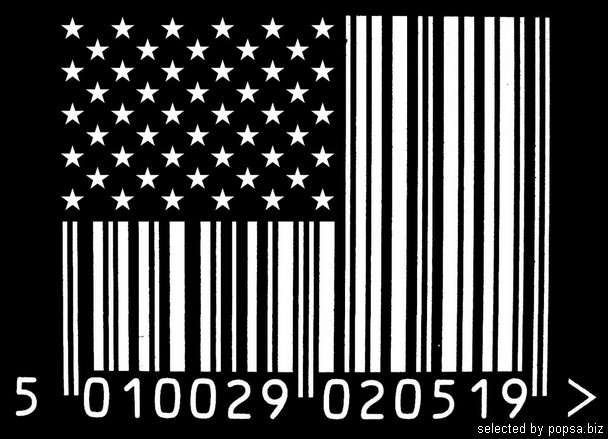 popsa.biz - креативные barcode - креативные баркоды штрих коды -38