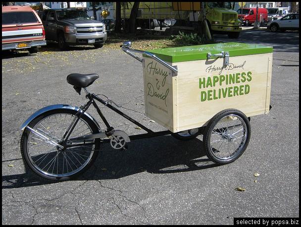 popsa biz - позитив - доставка - доставим всё 80