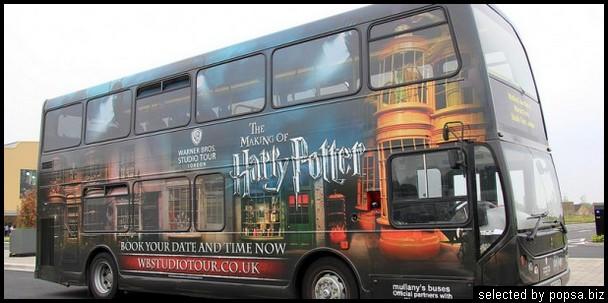 popsa biz реклама на автобусах 01
