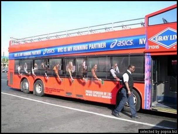 popsa biz реклама на автобусах 02