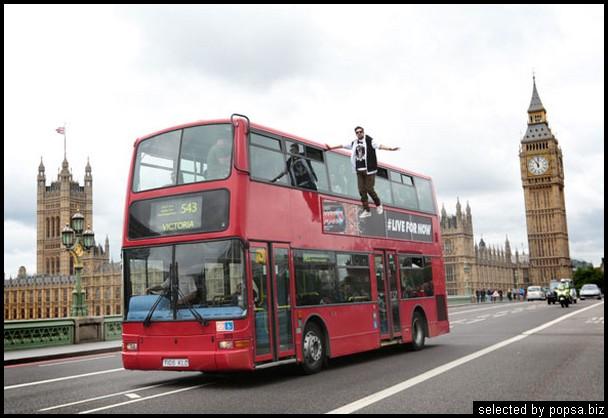 popsa biz реклама на автобусах 04