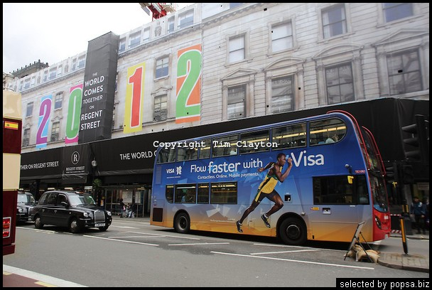 popsa biz реклама на автобусах 05