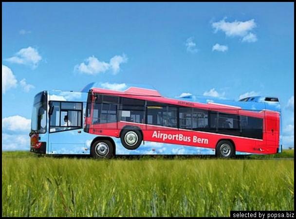 popsa biz реклама на автобусах 09
