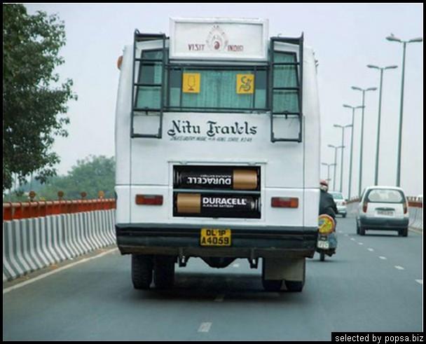 popsa biz реклама на автобусах 20
