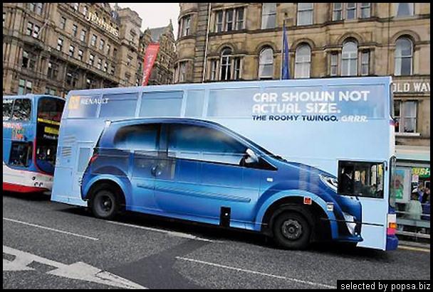 popsa biz реклама на автобусах 30