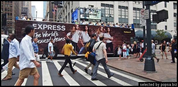 popsa biz реклама на автобусах 36