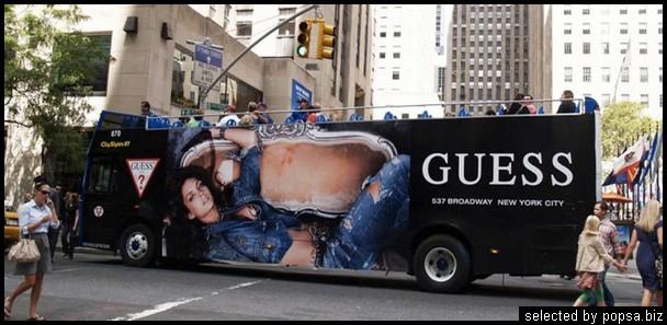 popsa biz реклама на автобусах 37