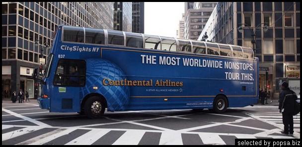 popsa biz реклама на автобусах 39