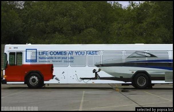 popsa biz реклама на автобусах 44