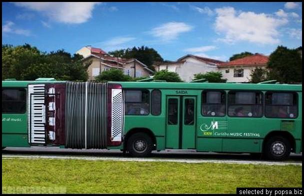 popsa biz реклама на автобусах 46