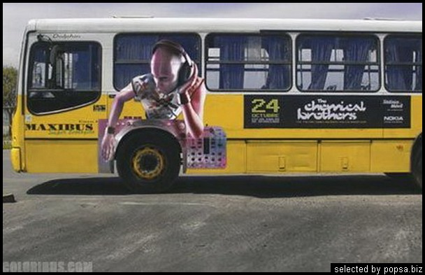 popsa biz реклама на автобусах 47