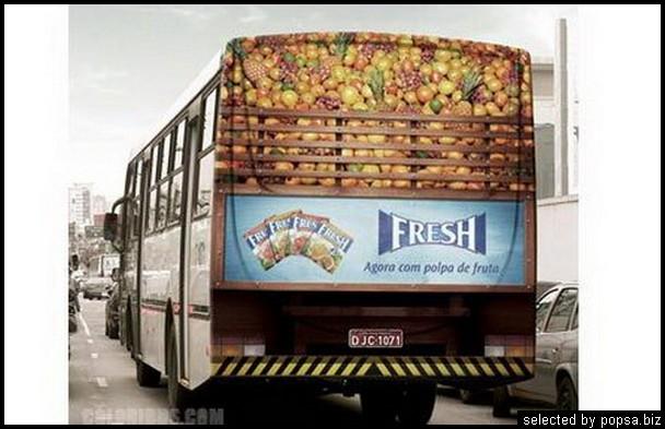 popsa biz реклама на автобусах 49