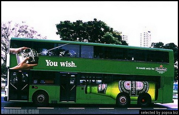 popsa biz реклама на автобусах 50