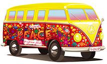 popsa biz реклама на автобусах