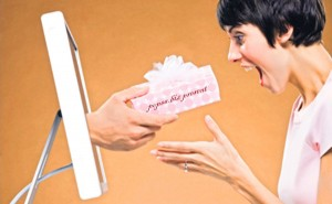 popsa.biz электронная коммерция shop e-commerce e-shopping
