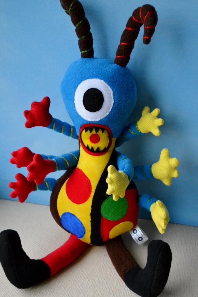 Child's Own Studio детские фантазии popsa.biz