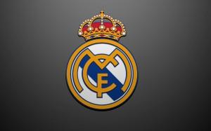 Реал Мадрид popsa.biz