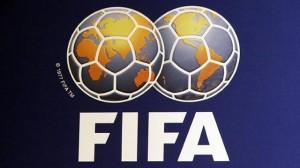 ФИФА popsa.biz