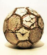 Футбольный бизнес popsa.biz