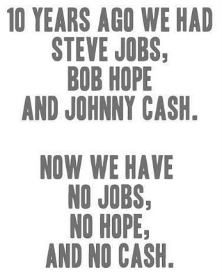 jobs hope cash popsa.biz