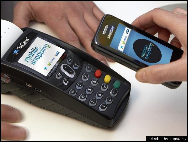 popsa biz электронные платежи технология NFC.jpg
