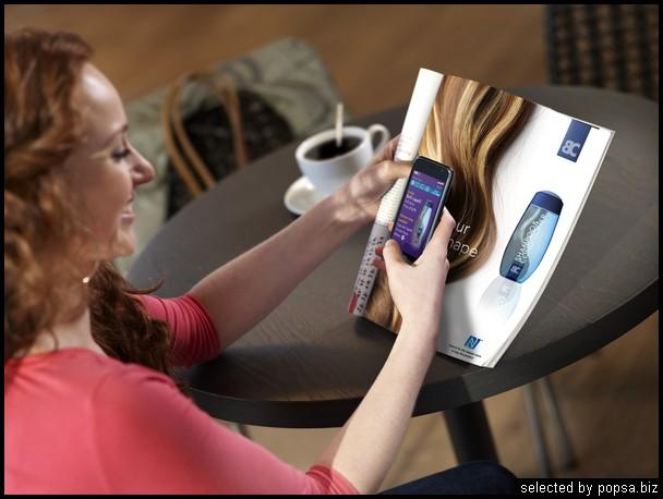 popsa biz электронные платежи NFC 11.jpg