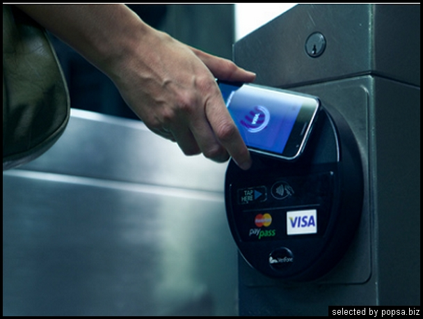 popsa biz электронные платежи технология NFC 2.jpg