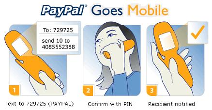 popsa biz электронные платежи paypal_goes_mobile