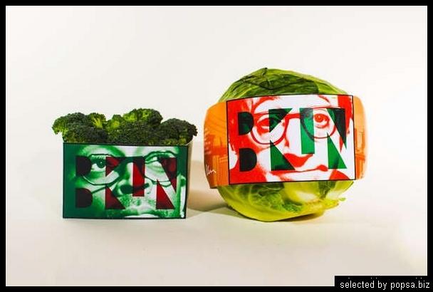 popsa biz - креативная упаковка еды напитков 39