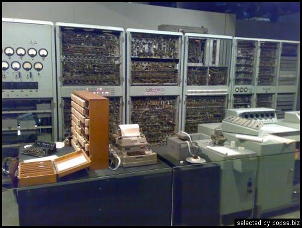popsa biz ультракомпактные компьютеры 01