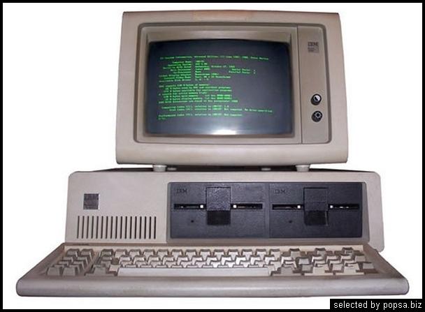 popsa biz ультракомпактные компьютеры 02