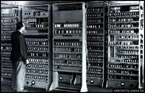 popsa biz ультракомпактные компьютеры 03