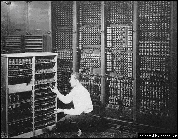 popsa biz ультракомпактные компьютеры 05