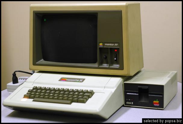 popsa biz ультракомпактные компьютеры 09