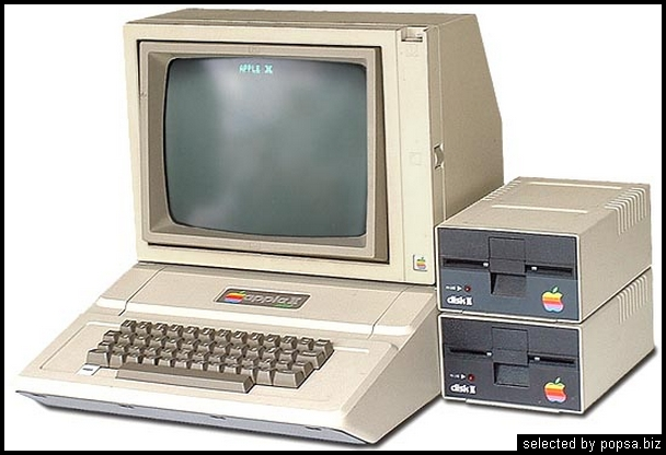 popsa biz ультракомпактные компьютеры 10