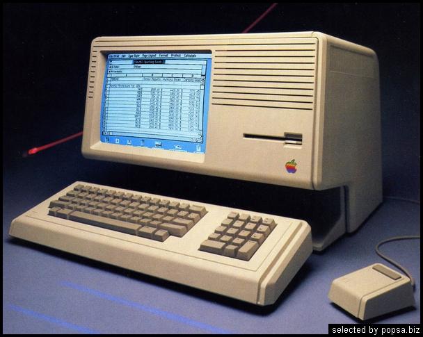popsa biz ультракомпактные компьютеры 13