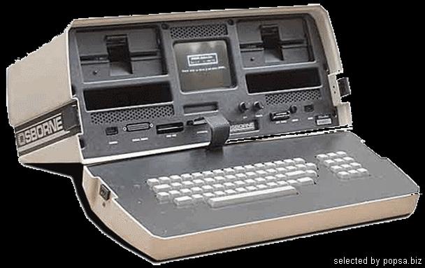 popsa biz ультракомпактные компьютеры 14
