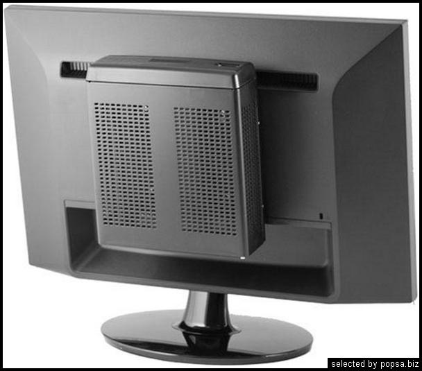 popsa biz ультракомпактные компьютеры VESA 02