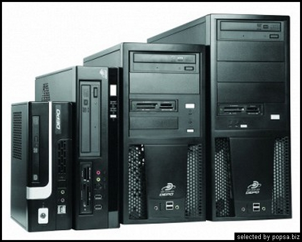 popsa biz ультракомпактные компьютеры VESA 03
