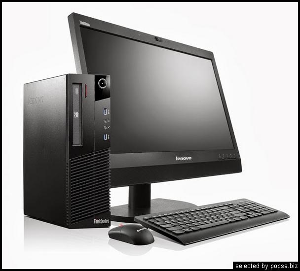 popsa biz ультракомпактные компьютеры VESA 05