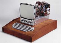 popsa.biz ультракомпактные компьютеры