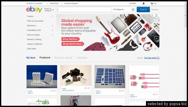 popsa biz usability e-shopping 02