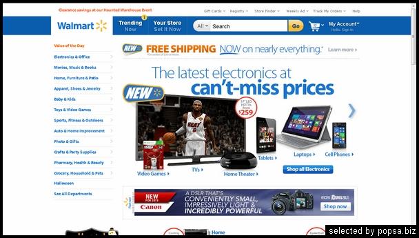 popsa biz usability e-shopping 03