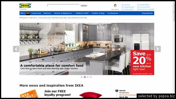 popsa biz usability e-shopping 04