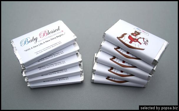 popsabiz сладкий маркетинг шоколад  04
