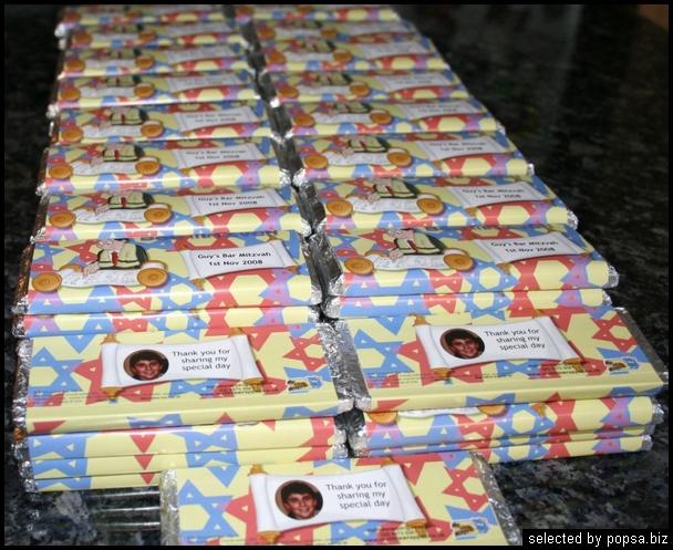 popsabiz сладкий маркетинг шоколад  06